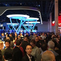 CES 2019: What to expect from the annual technology show