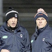 Armagh assistant boss Jim McCorry questions the value of Ulster Council retaining university teams in Dr McKenna Cup