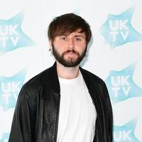 James Buckley responds to criticism over Inbetweeners reunion show