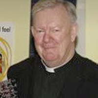 Fr Christopher Nellis: Armoy PP served in parishes across Down and Connor diocese