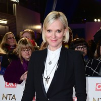 Hermione Norris: Why I feel good in my 50s