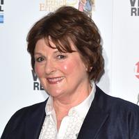 Brenda Blethyn: I feared stumbling across dead body while filming Vera