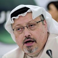 Saudi Arabia seeks death penalty for five Jamal Khashoggi suspects
