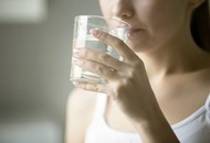 Why drinking too much water can be bad for you in certain circumstances