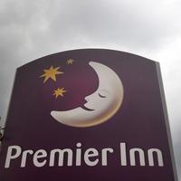 Edinburgh Premier Inn becomes first battery-powered hotel in UK