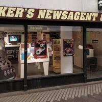 Black Mirror: Bandersnatch-themed shops appear after Netflix show's success