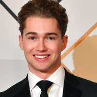 Nightclub CCTV footage examined in AJ Pritchard attack probe