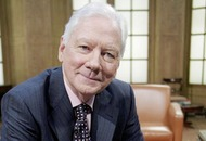 Gay Byrne was 'one of the most influential Irishmen since the foundation of the state'