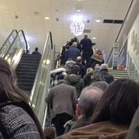 Belfast International Airport queues continue despite recruitment drive