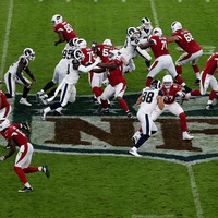 Alexa can now help NFL newbies understand the American sport