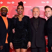 The Greatest Dancer and The Voice go head to head for Saturday night ratings