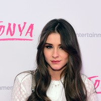 Brooke Vincent hints at further heartache on Coronation Street