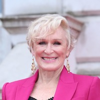 Glenn Close: I prepare for disappointment ahead of award shows