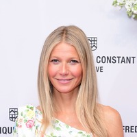 Gwyneth Paltrow: 'Self-love isn't present enough in the kitchen'