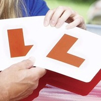 Driving examiners suffer attacks and threats from learners seeing red