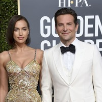 Disappointing night for A Star Is Born and Mary Poppins at Golden Globes