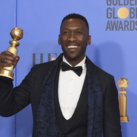 Green Book star Mahershala Ali responds to criticism from Don Shirley's family
