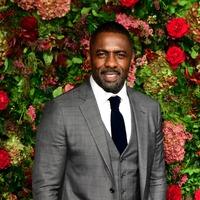 Idris Elba fuels James Bond speculation with Daniel Craig picture