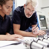 Workers identify skills as biggest issue for year ahead