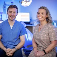 Malone Dental smiling under new ownership