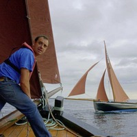 Galway Hookers and their boatmasters to feature in TG4 series