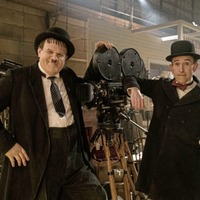 Film review: Stan & Ollie an affectionate, heart-warming biopic of comedy greats