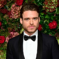 Richard Madden has great chance of winning NTA – Dermot O'Leary