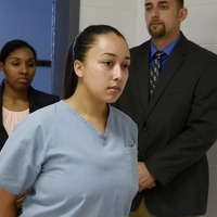 Clemency for woman convicted of murder whose case was championed by celebrities