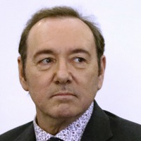 Kevin Spacey pleads not guilty to groping young man at bar
