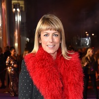 Fay Ripley says she turned down record contract with Simon Cowell