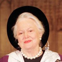 Dame Olivia de Havilland loses legal battle over TV portrayal