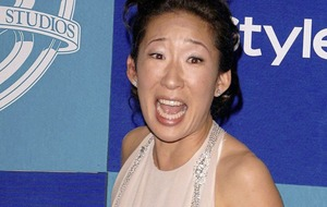 Quotes: Olivia Coleman and Sandra Oh at Golden Globes, Billy Connolly and Olivia Newton-John still alive
