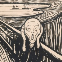 The Scream artist Edvard Munch's lessons for the modern world hailed by curators