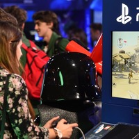 PlayStation 4 sales pass 90 million mark after successful Christmas
