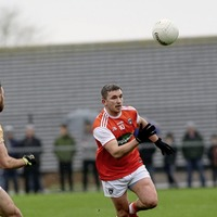 Armagh appear assured of semi spot - but Monaghan must win