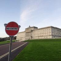 Good Friday Agreement could become unsalvageable Sinn Féin warns