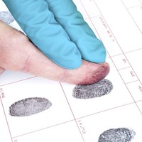 Police promise more clarity on retention of fingerprints and DNA after legal action