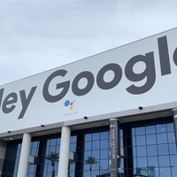 Google Assistant gets smarter with new interpretation and navigation tools
