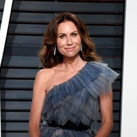 Minnie Driver calls for Hollywood to 'stop cripping-up'