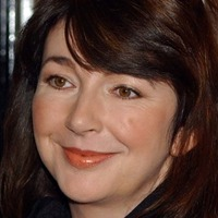 Kate Bush – Topics from the Irish News