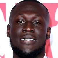 Stormzy feels like an underdog with everything to prove ahead of Glastonbury