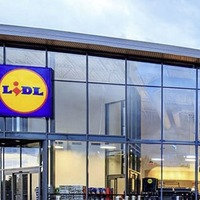 Aldi and Lidl enjoy strong festive period