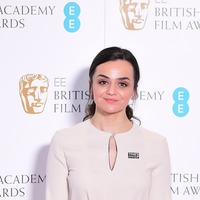 I, Daniel Blake star Hayley Squires claims Me Too 'ripped open' film world