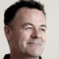 Arts Q&A: Composer Brian Irvine on Rory Gallagher, Cy Twombly and Pat McCabe