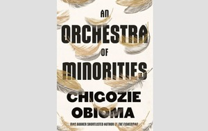 Book reviews: An Orchestra Of Minorities, Family Trust and Gene Eating