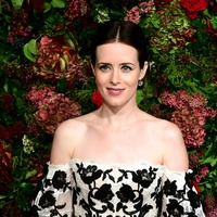 Claire Foy shares First Man Bafta nomination with Neil Armstrong's family