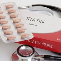 Statins: Why widely used cholesterol-lowering drug is at the centre of debate
