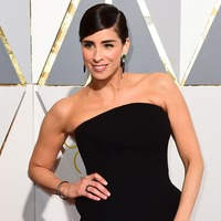 Sarah Silverman 'heartbroken' as show is cancelled