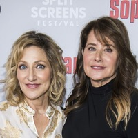 Sopranos cast reunite to celebrate TV series' 20th anniversary