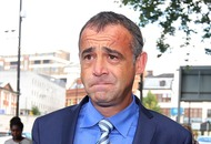 Coronation Street star Michael Le Vell discharged from bankruptcy